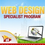 VAClassroom Web Design Program