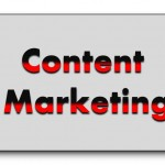 Content Marketing II