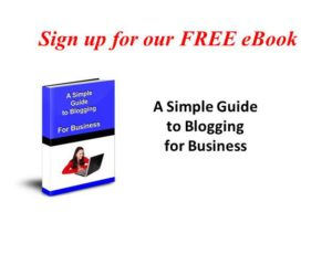 free-ebook-sign-up-widget