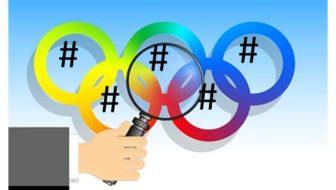 Do Hashtags Work in Social Media?